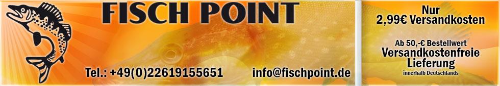 Fisch Point