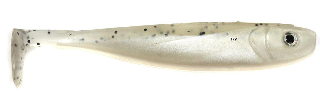 Paladin Gummifisch Schaufel 11cm