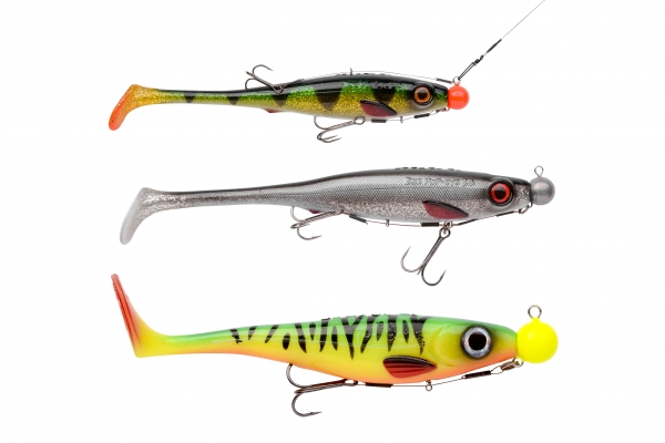 spro-softbait-spiral-head