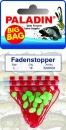 Paladin Big Bag Textilstopper (Fadenstopper)